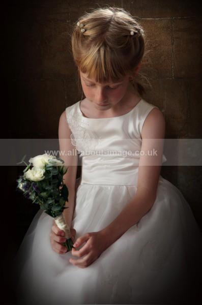 11 - Wedding