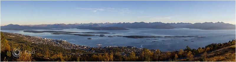 Panorama_021013 - Moldepanoramaet