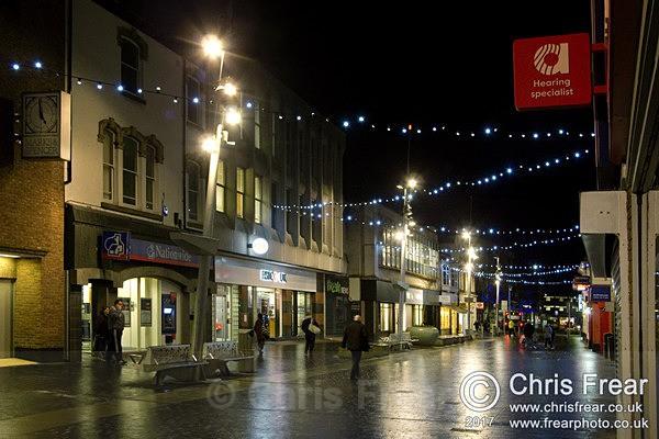Victoria Street 1 Grimsby - Recent Images