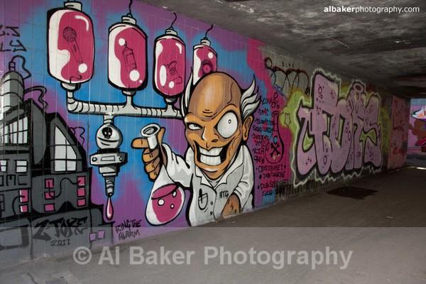 230 - Graffiti Gallery (16)