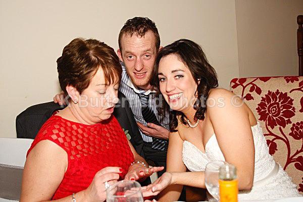 301 - Martinand rebecca Wedding