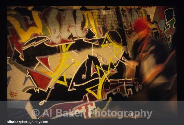 49 - Graffiti Gallery (12)