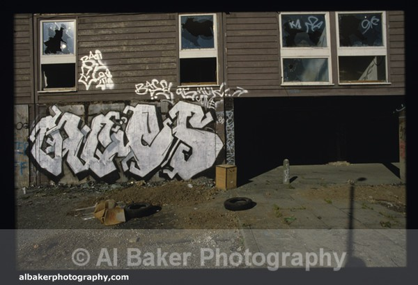 Bd44 - Graffiti Gallery (5)