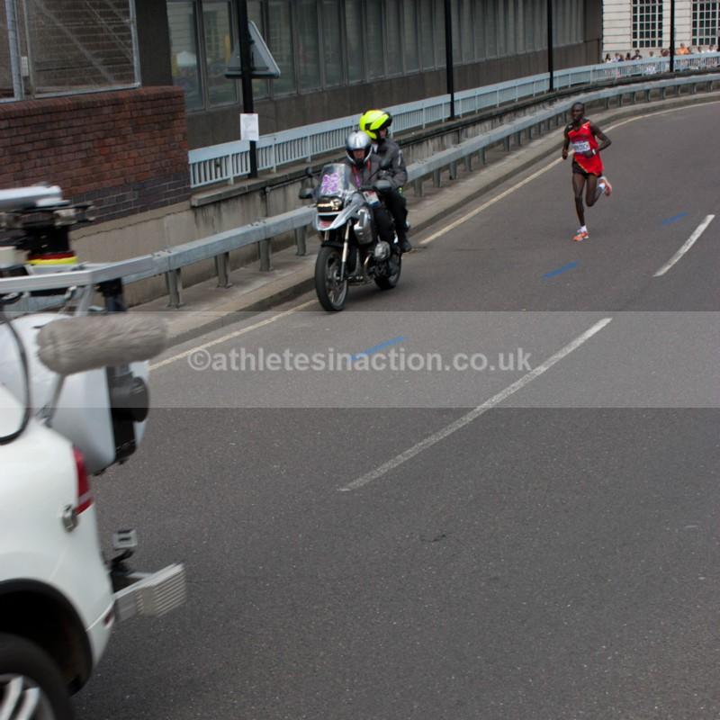 IMG_0336 - Olympic Marathon