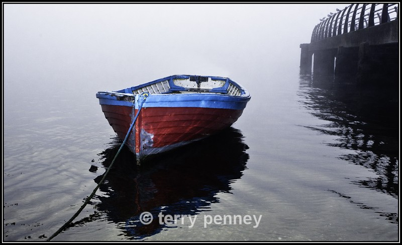 Early Morning - Other Images