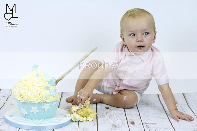 DSC_4388portfolio - Cake Smash Celebrations