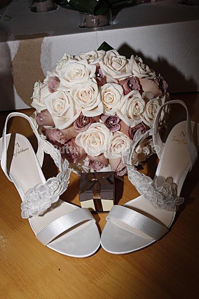 018 - Amanda and Anthony Rositer Wedding