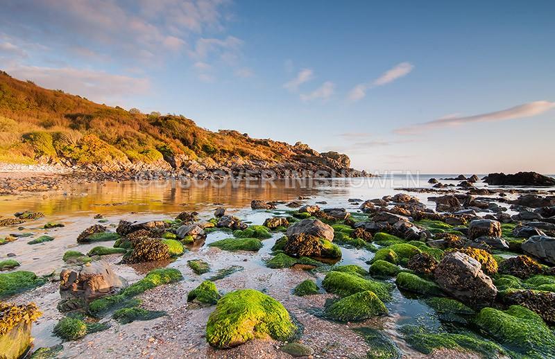 Redford, Culdaff - Inishowen peninsula