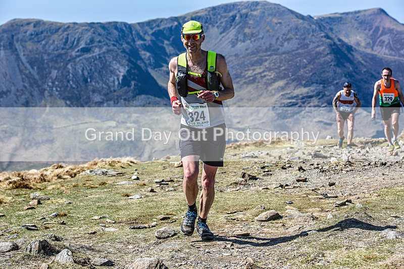 ESK_0317 - Anniversary Waltz & Teenager With Altitude Fell Races Saturday 21st April 2018