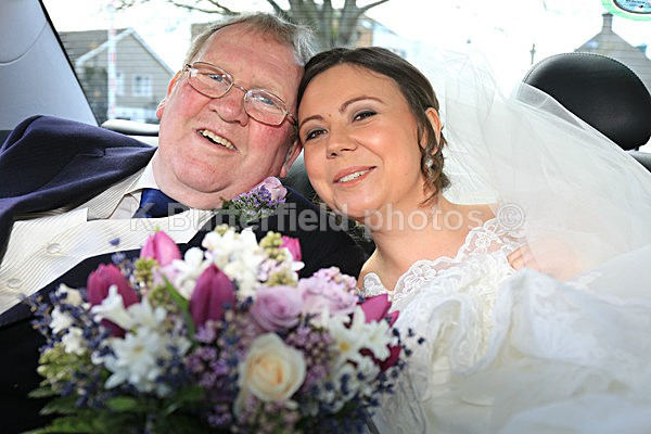 089 - Andreea and John Donnellys Wedding
