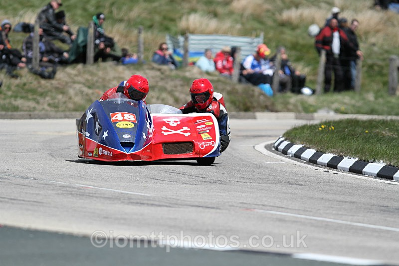 IMG_7259 - Sidecar Race 1