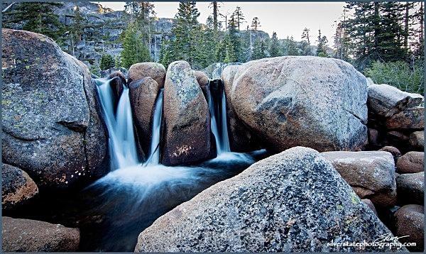 IMG_5271-1-web - Nevada (mostly) Landscapes