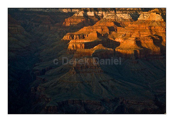 Grand Canyon #2 - Arizona