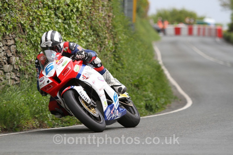 IMG_0148 - Supersport Race 1 - 2013