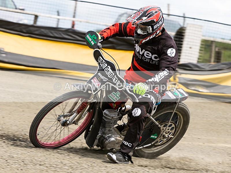 170603-Ride  Skid It - 0409 - Ride & Skid It 03 Jun 17