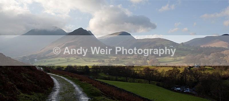 20111121-_MG_7628-629 - Lake District