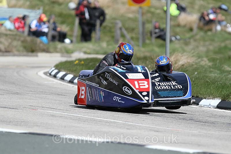IMG_7254 - Sidecar Race 1