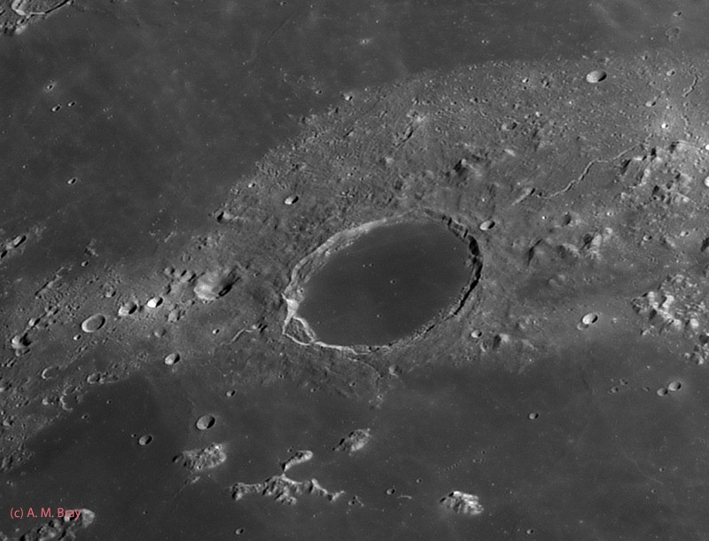 Plato_R_13-06-20 22-38-06_PSE_R - Moon: North Region