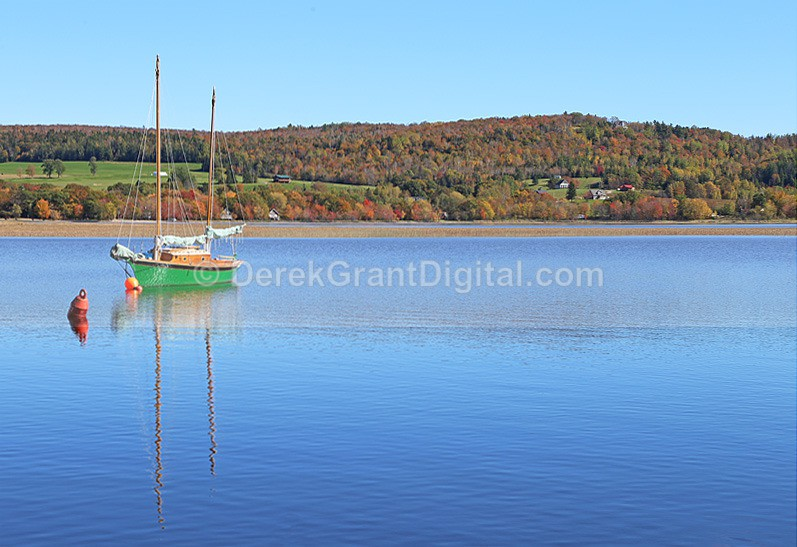 Riverboat - Boats