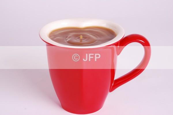 - Food & Beverage Photography