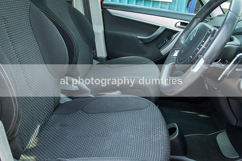 _CNP4757 - Automotive