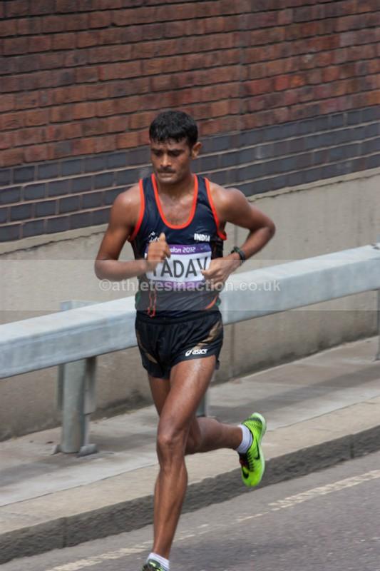 IMG_0368 - Olympic Marathon