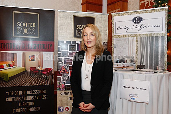 116 - Meath Enterprise Week 2014