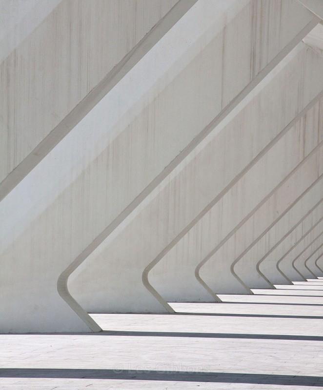 struts2 - Valencia