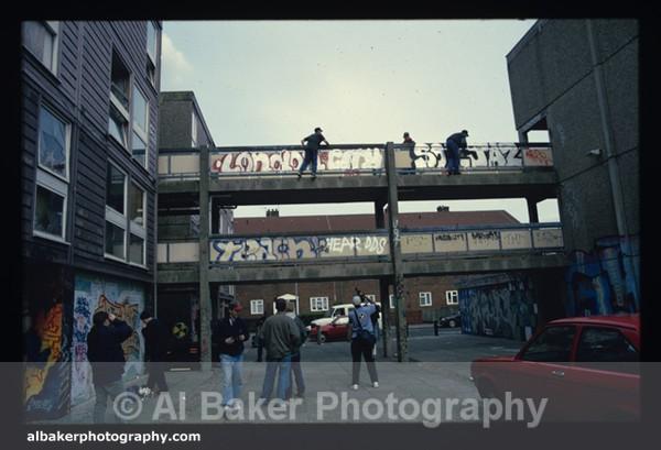 Bc51 - Graffiti Gallery (5)