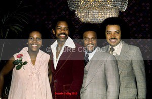 Gladys Knight & The Pips - K..