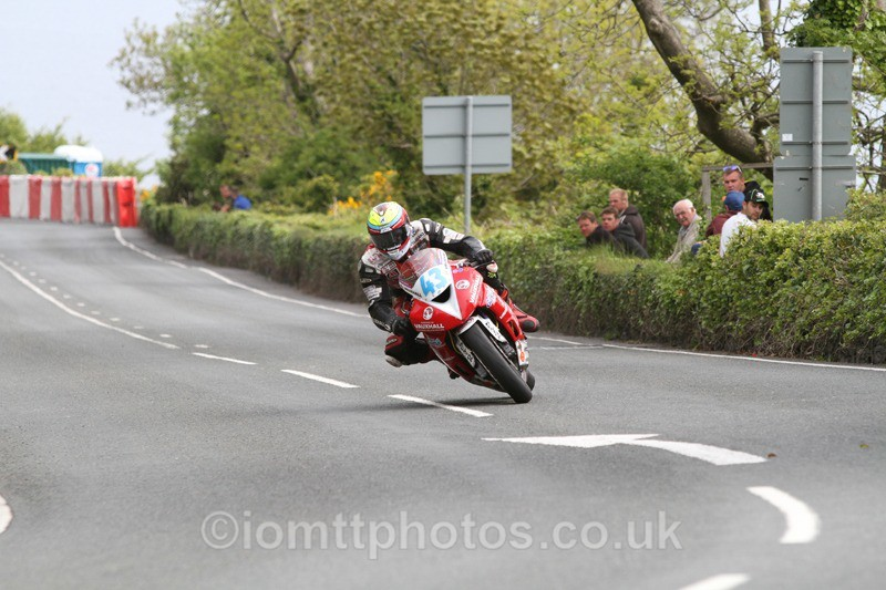 IMG_0210 - Supersport Race 1 - 2013
