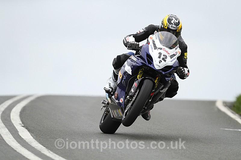 IMG_8892 - Superbike Race 2013