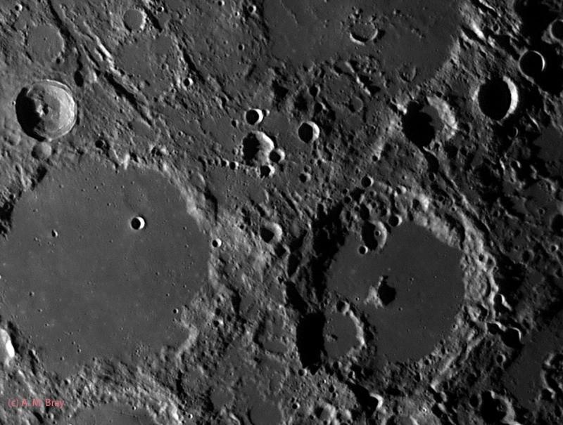 Albategnius_R_13-03-04 05-48-29_PSE_R - Moon: Central Region