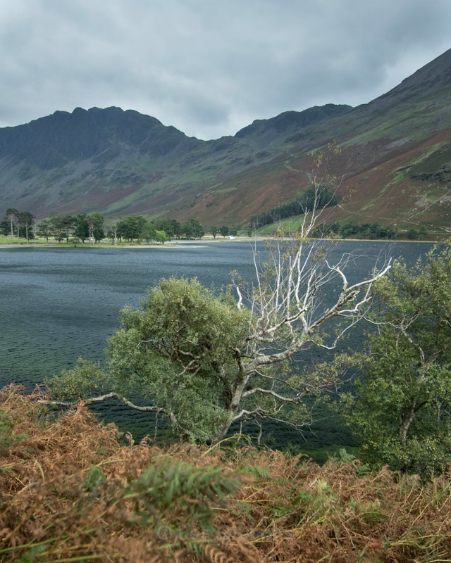 Buttermere2 - Lake District
