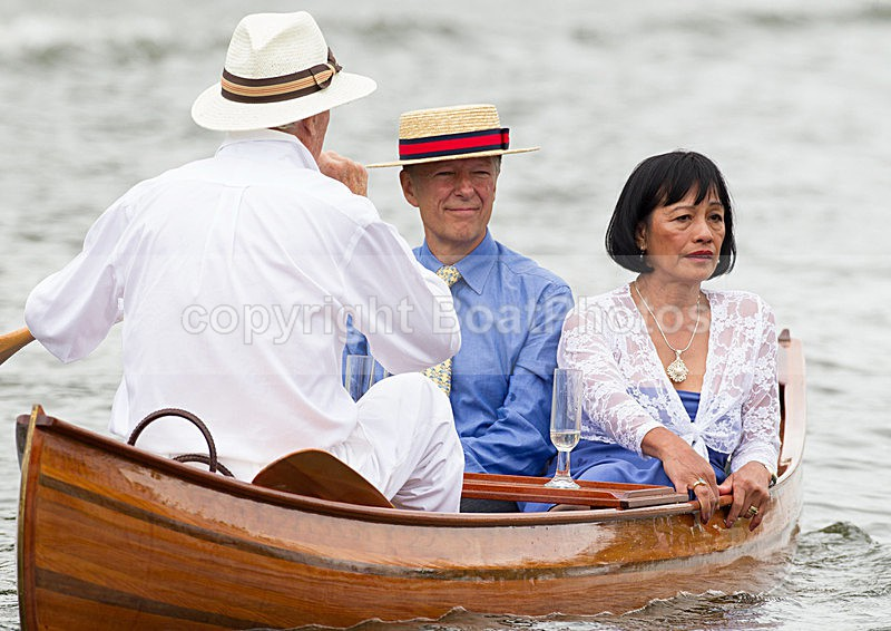 130704 UNNAMED 1242331D47578HaraldJoergens - HENLEY ROYAL REGATTA - Thursday 4th July 2013