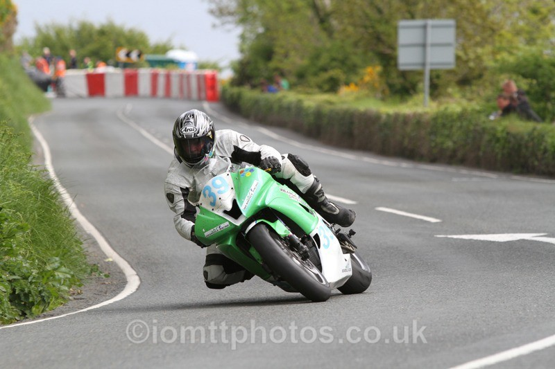 IMG_0233 - Supersport Race 1 - 2013
