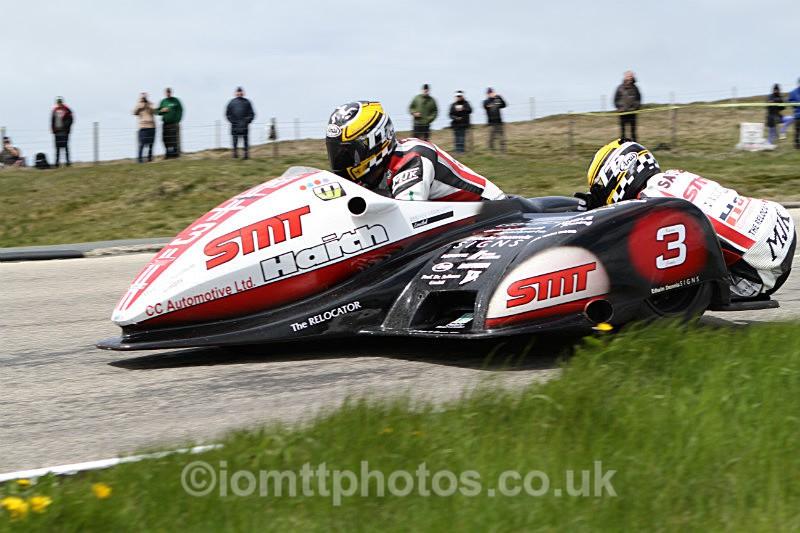 IMG_7301 - Sidecar Race 1