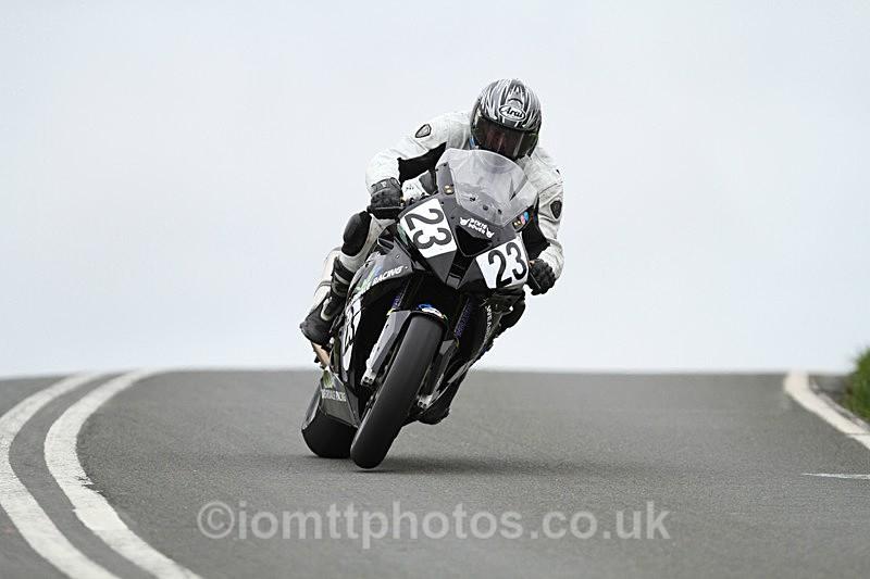 IMG_8950 - Superbike Race 2013