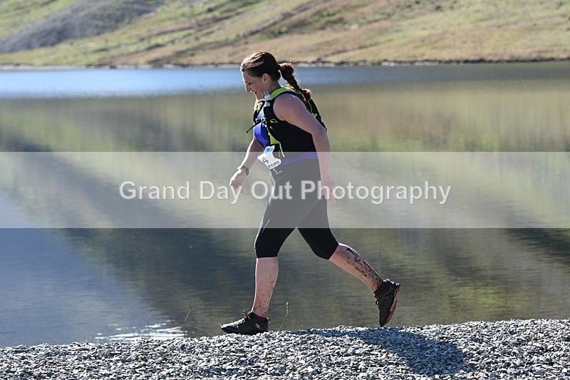 DSC_7330 - High Terrain Events Buttermere Trail Run Sunday 2nd April 2017