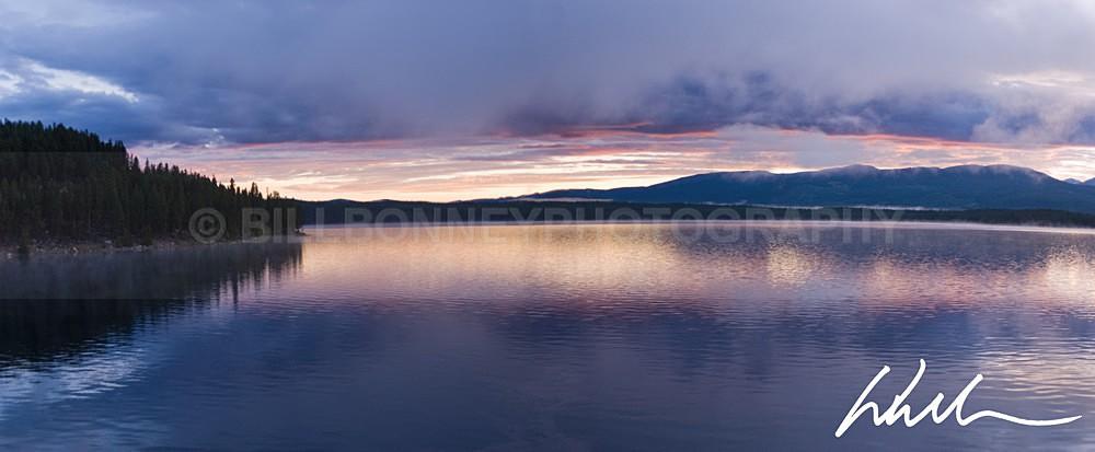 DSC_0044-Pano - Landscapes...