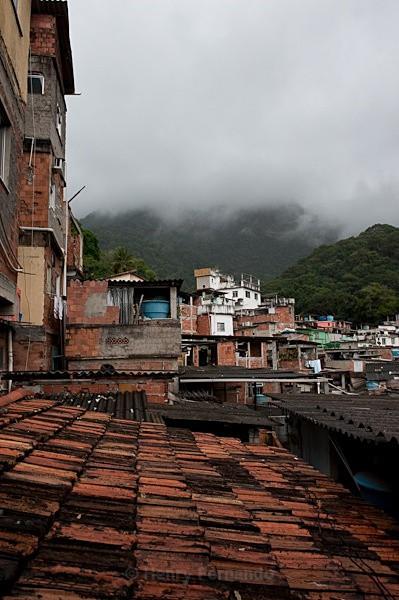 - Rio de Janeiro