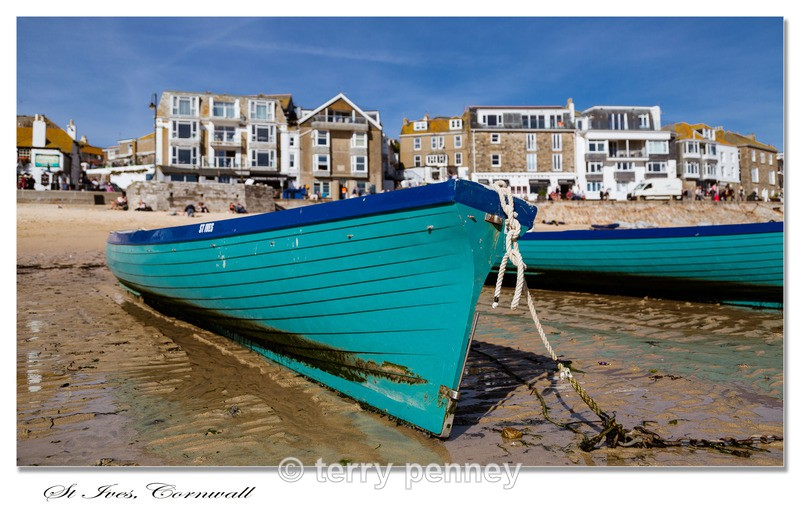 St-Ives-10 - Cornwall