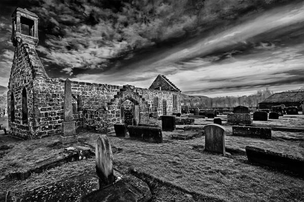 clackmannanshire-9 - Architecture