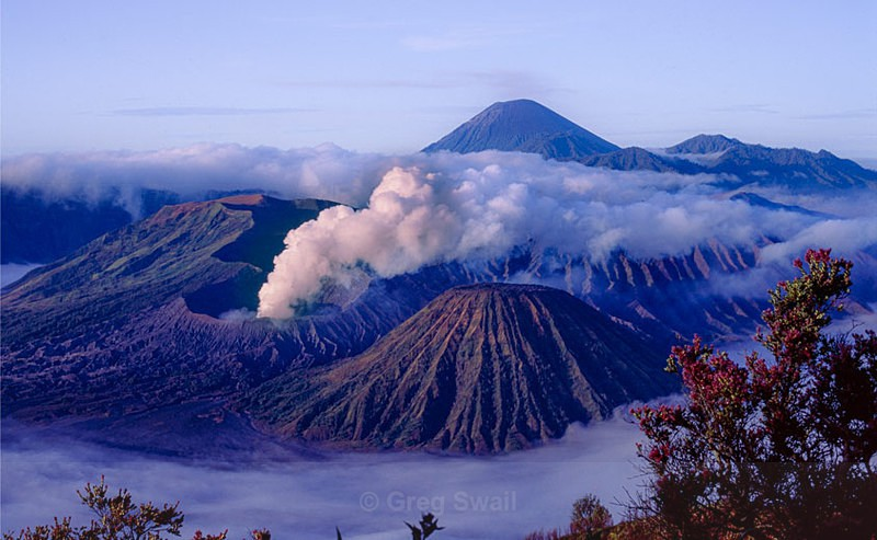 Bromo Dawn - New Uploads November 2017 (temporary folder)