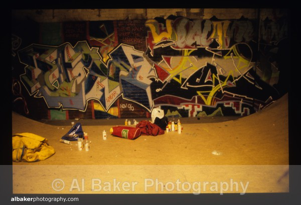 45 - Graffiti Gallery (12)