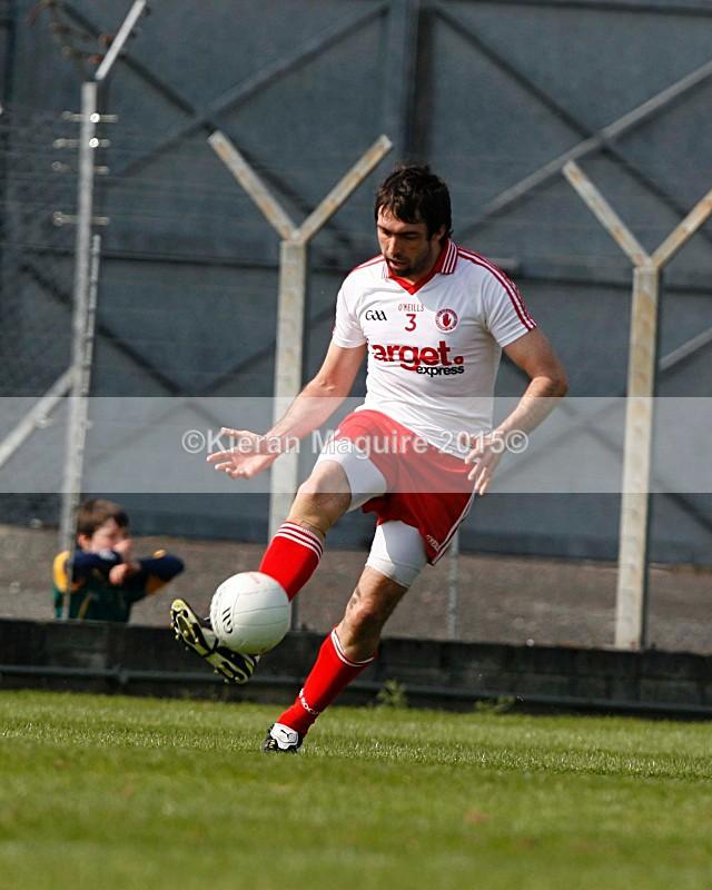 _MG_3622 - ALLIANZ NATIONAL FOOTBALL LEAGUE - ROINN 2- ROUND 7  Meath v Tyrone 11/04/2011