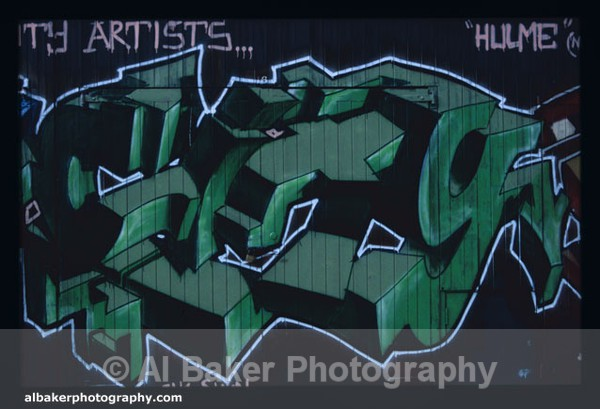 Be46 city - Graffiti Gallery (6)