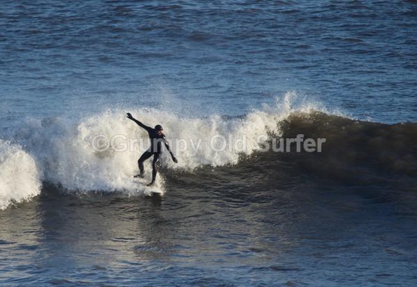 DSC_7516 - East Coast 27th Dec 2016