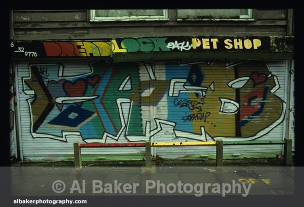 Ah02 - Graffiti Gallery (3)
