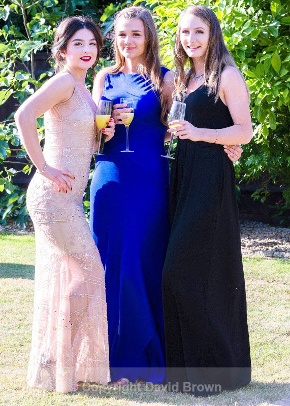 13 jpg - Didcot Girls School Prom July 2015